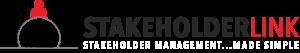 StakeholderLink